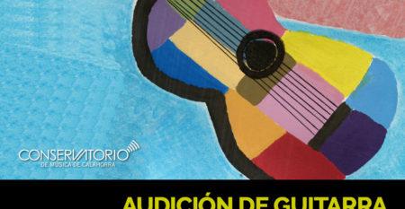02-05-audicion-guitarra-img-agenda