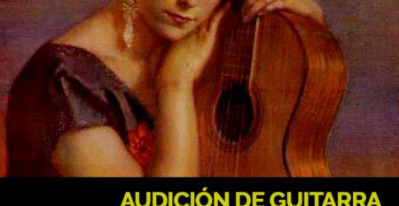 02-17-audicion-guitarra-musica-camara-img-agenda