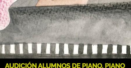 02-18-audicion-piano-piano-complementario-conjunto-img-agenda