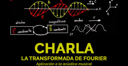 03-06-charla-la-transformada-de-fourier-img-agenda
