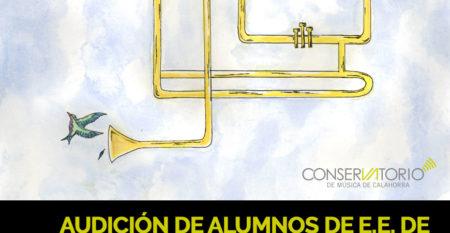 03-10-audicion-alumnos-ee-clarinete-trompa-trombon-img-agenda