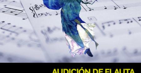 03-10-audicion-flauta-img-agenda