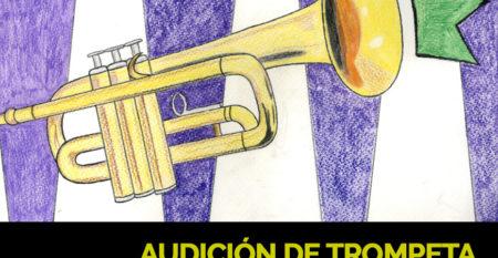 03-10-audicion-trompeta-img-agenda