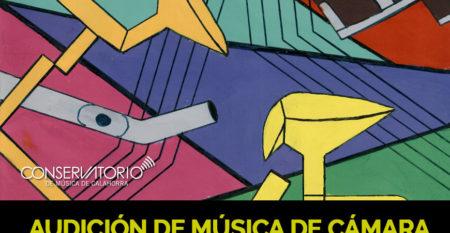 03-13-audicion-musica-camara-img-agenda