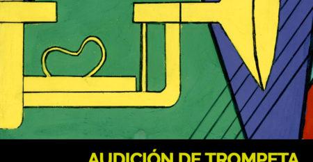 03-31-audicion-trompeta-img-agenda