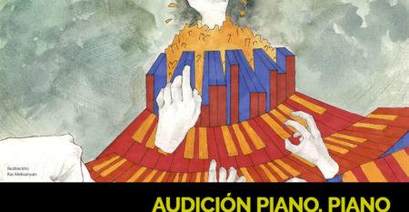 04-07-audicion-piano-piano-complementario-conjunto-img-agenda